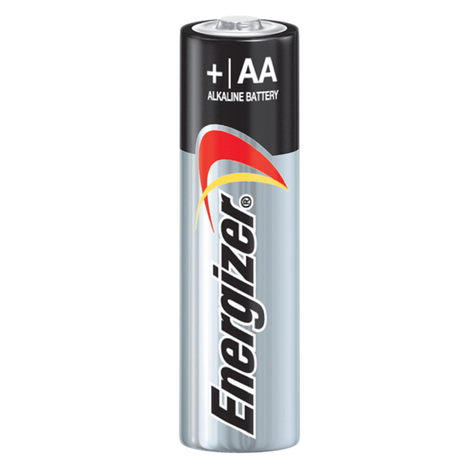 Car Battery Voltage >> AA Alkaline Battery
