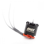 EMAX RS1108 Performance Brushless Motor