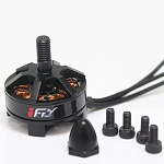 iFLY 2204 2300kv Brushless Motor