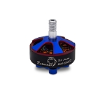 BrotherHobby Returner R5 2207 Brushless Motor