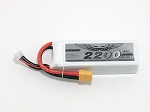 Team-Legit 4S 2200mAh 45C Battery