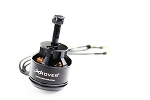 Xhover XH2208-2000kv Racing Series motors