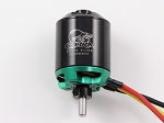 Cobra C-2221/16 Brushless Motor, Kv=940