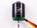 Cobra C-2826/8 Brushless Motor, Kv=1130