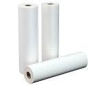 Wing Laminating Film