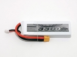 Team-Legit 3S 3300mAh 45C Battery