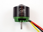 Cobra C-3515/12 Brushless Motor, Kv=1100