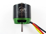 Cobra C-3520/12 Brushless Motor, Kv=820