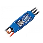 ZTW Beatles 40A Brushless ESC with 3A BEC