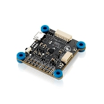 Hobbywing XRotor Micro F4 G2 Flight Controller with OSD