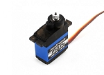 HexTronik MG-14 Digital Metal-Gear Servo, 23T 2.6kg / 0.11sec / 14g