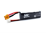 TBS Graphene 300aAh 2S HV Lipo Battery