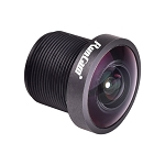 RC18G 1.8mm Wide Angle FPV Camera Lens for RunCam MicroSparrow2Pro Swift2 MicroSwift3
