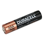 AAA Alkaline Battery