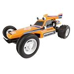 Associated 1/28 RC28 2WD Buggy Brushed RTR