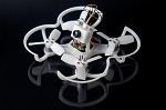 EMAX Baby Hawk PNP 2S Brushless 85mm Micro Drone