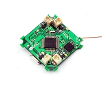 Eachine Beecore F3 Evo Brushed Flight Controller