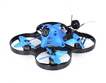 BETAFPV Beta85X Brushless HD Micro Drone, FrSky