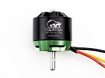 Cobra C-2814/10 Brushless Motor, Kv=1700