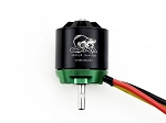 Cobra C-2820/8 Brushless Motor, Kv=1450