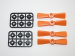 Diatone 3045 Propeller Set