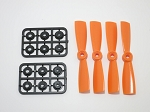 Diatone 4045 Propeller Set