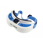 Fat Shark Dominator v3 Video Goggles