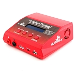 Prophet Precept 80W Multi Chemistry LiPo Charger