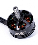 DYS SE 2205 2300KV 3-5S Racing Edition Brushless Motor