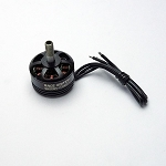 DYS SE 2205 2550KV 3-5S Racing Edition Brushless Motor