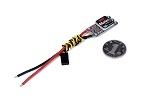 DYS XM Seris XM30A BLHeli mini 30 A ESC V1 For High KV Motors