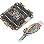 EMAX Bullet 30A 4-in-1 ESC Board, for Magnum