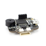Emax Mini Magnum2 Parts - F4 Flight Controller Main Board