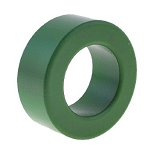 Ferrite Iron Toroid Ring (13 mm)