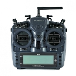 FrSky Taranis X9D Plus, Mr. Steele Edition