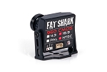 Fat Shark Pilot 16:9, 960TVL CMOS Camera