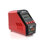 Hitec RDX1 Pro AC/DC 100w Battery Charger/Discharger