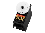 Hitec HS-5625MG Digital Full-Size Metal-Gear Servo