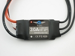 Multicopter Builders 30A ESC w/SimonK firmware
