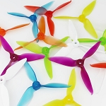 Emax Avan R Race Propellers, Set 5-Pack (10L, 10R)