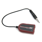 Immersion Rc iTelemetry Dongle