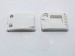 LaForge Receiver Doors for Fat Shark Dominator Goggles