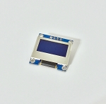 Replacement Screen for La Forge RX Module