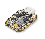 F3 FEMTO FLIGHT CONTROLLER