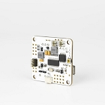 Emax Magnum Replacement F4 Flight Controller