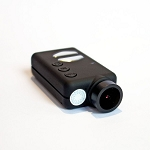 Mobius Action Cameras New Version V3, Standard