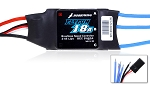 HobbyWing Flyfun ESC 18A for Airplane & Helicopter