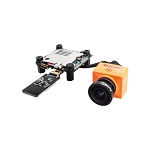 RunCam Split 2 HD / FPV Camera