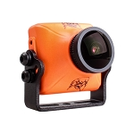 RunCam Night Eagle 2 Pro Low-Light FPV Camera
