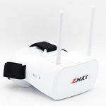 EMAX Transporter FPV Goggles 5.8gHz